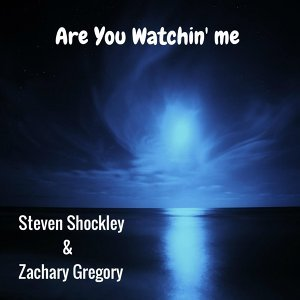 Steven Shockley, Zachary Gregory 歌手頭像