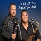 Louie & Lorenzo