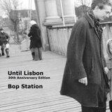 Bop Station
