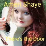 Ameri Shaye