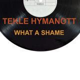 TEKLE HYMANOTT
