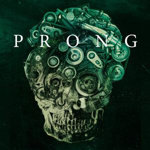 PRONG 歌手頭像