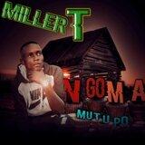 Miller T