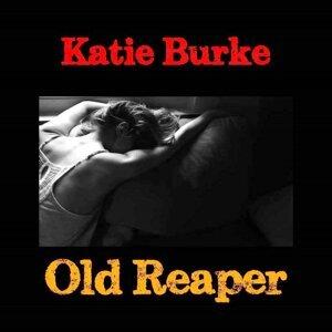 Katie Burke 歌手頭像