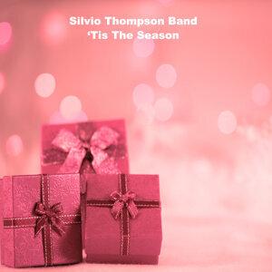 Silvio Thompson Band 歌手頭像