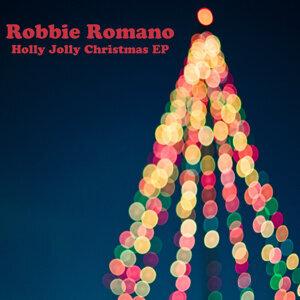 Robbie Romano 歌手頭像