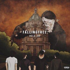 Fallingfree. Artist photo