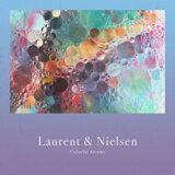 Laurent & Nielsen