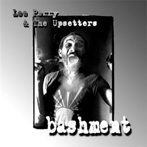 Lee Perry And The Upsetters 歌手頭像