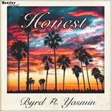 Byrd feat. Yasmin