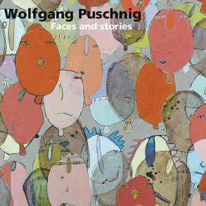 Wolfgang Puschnig 歌手頭像