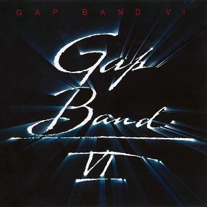 The Gap Band 歌手頭像