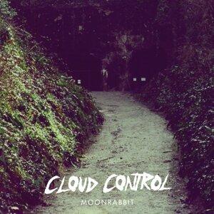 Cloud Control 歌手頭像