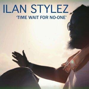 Ilan Stylez Artist photo