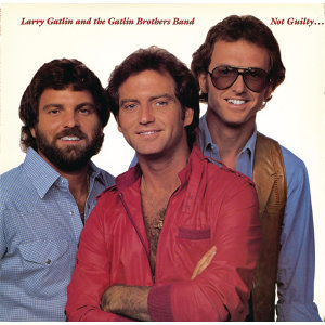 Larry Gatlin And The Gatlin Brothers 歌手頭像
