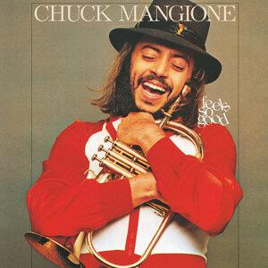 Chuck Mangione 歌手頭像