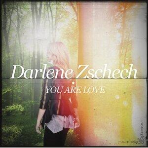 Darlene Zschech 歌手頭像