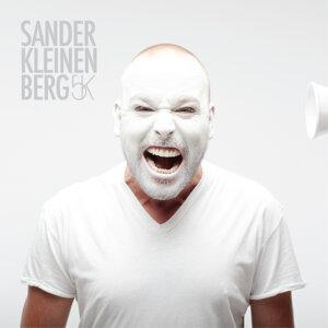 Sander Kleinenberg 歌手頭像
