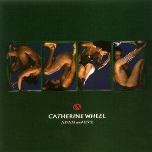 Catherine Wheel 歌手頭像