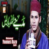 Muhammad Younus Raza Qadri