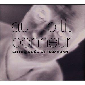 Au P'Tit Bonheur 歌手頭像