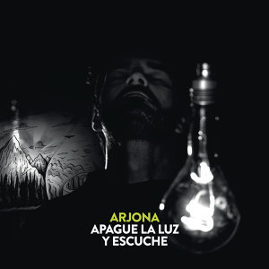 Ricardo Arjona (里卡多阿爾侯納) 歌手頭像