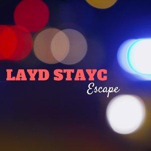 Layd Stayc 歌手頭像