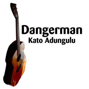 Dangerman 歌手頭像