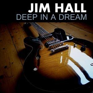 Jim Hall (吉米 霍爾)