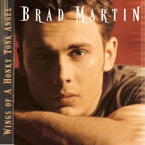 Brad Martin 歌手頭像