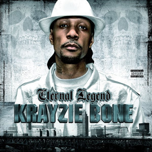 Krayzie Bone 歌手頭像