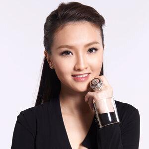 林欣彤 (Mag Lam) 歌手頭像