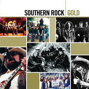 Southern Rock Gold 歌手頭像