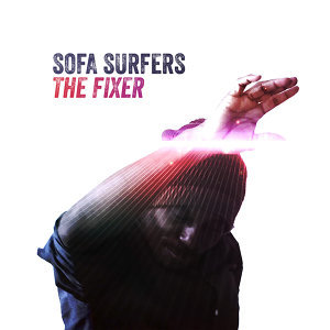 Sofa Surfers 歌手頭像
