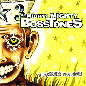 The Mighty Mighty Bosstones アーティスト写真