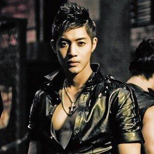 金賢重 (Kim Hyun Joong) 歌手頭像