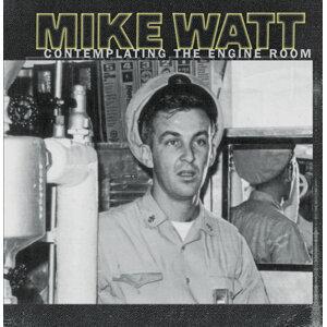 Mike Watt 歌手頭像