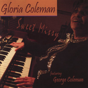 Gloria Coleman Quartet