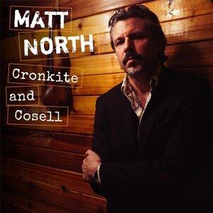 Matt North 歌手頭像
