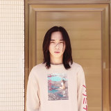 韓欣致 Shin.z