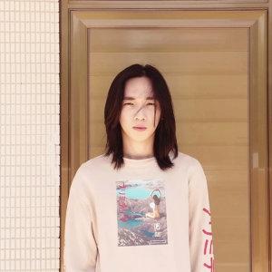 韓欣致 Shin.z 歌手頭像