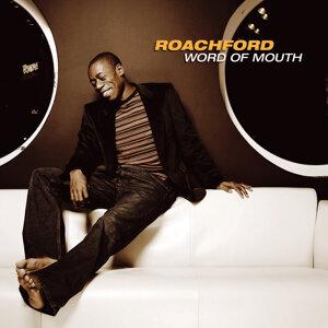 Roachford 歌手頭像