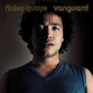 Finley Quaye (凡立奇) 歌手頭像