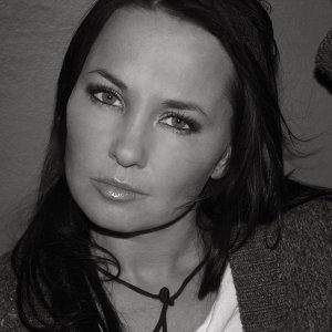 Sophie Zelmani (蘇菲珊曼妮)