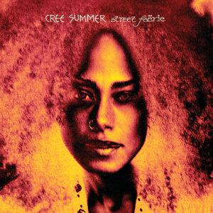 Cree Summer 歌手頭像