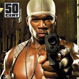 50 Cent (五角) 歌手頭像