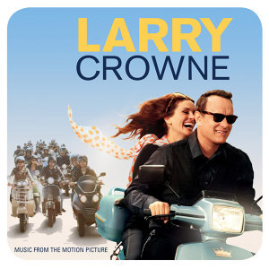 Larry Crowne: Music From The Motion Picture 歌手頭像