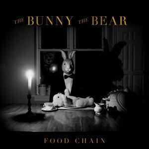 The Bunny The Bear 歌手頭像