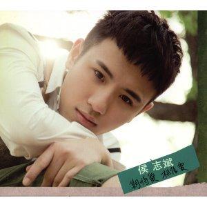 侯志斌 (Marcus Hou) 歌手頭像