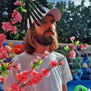 Breakbot Artist photo